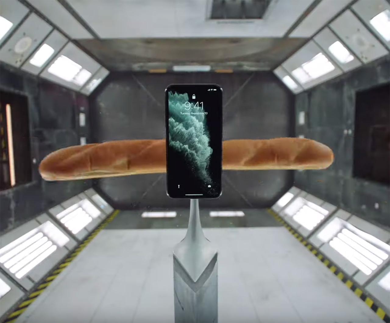 iPhone 11 Pro Durability