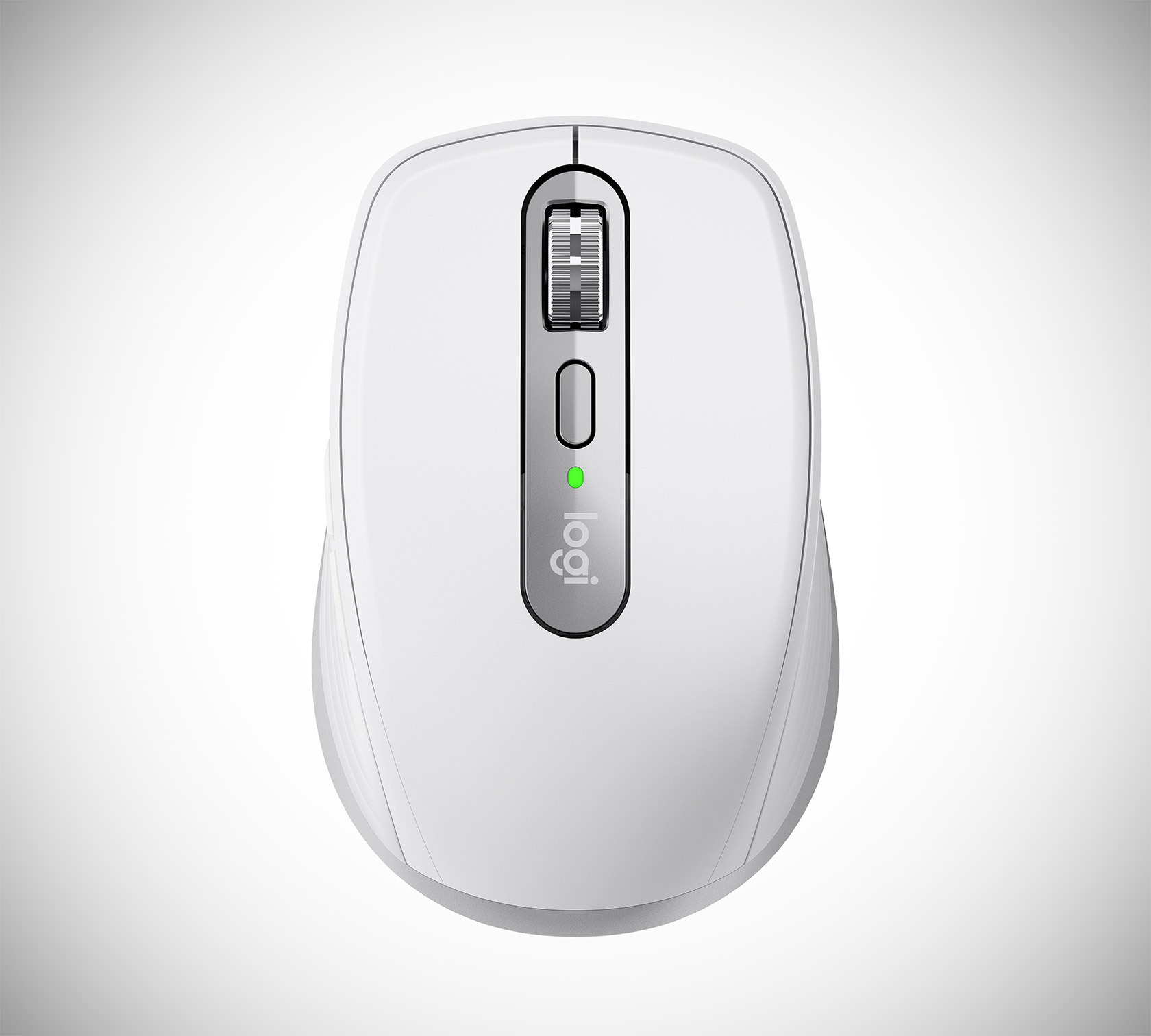 Logitech MX Anywhere 3 Computer Mouse